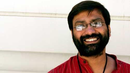 Shubhranshu Choudhary y CGNet Swara: democratizando la información en India
