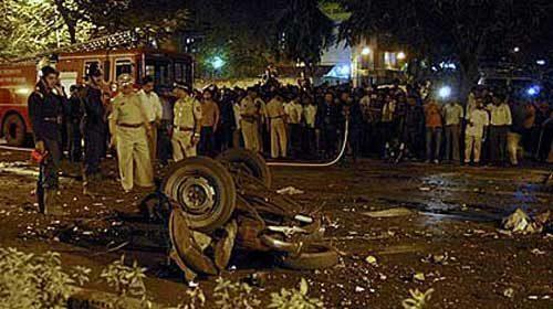 Los ataques de Mumbai, en la India, consolidan la eficacia del periodismo ciudadano