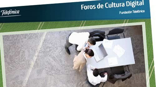 Periodismociudadano.com en los Foros de Cultura Digital de la Campus Party #Colombia Inscríbete gratis