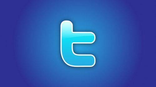 10 reglas de oro para la comunicación en Twitter