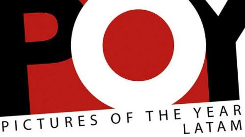 POY Latam, concurso de fotoperiodismo para ciudadanos iberoamericanos