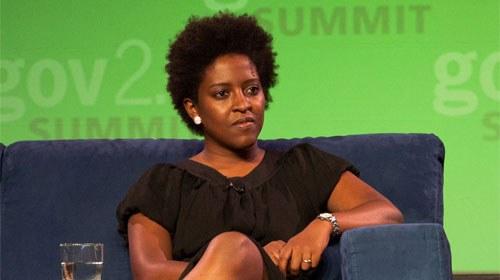 Google ficha a Ory Okolloh para dirigir su política y estrategias en África