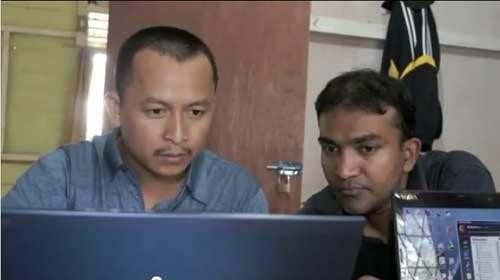 Periodismo ciudadano y tradicional: empoderando comunidades