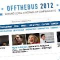 """""""Cover The Conventions"""", un concurso de periodismo ciudadano del Huffington Post"""