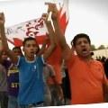"""Al Jazeera English: """"canal de noticias del año"""" por su cobertura de la #primavera árabe"""