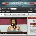 YouTube Elections Hub se prepara para la cobertura de las elecciones presidenciales en EE.UU