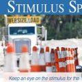 """""""Stimulus Spot Check"""": Un nuevo programa de vigilancia ciudadana de ProPublica"""