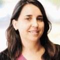 Rosa Jiménez Cano: Redes sociales, blogs y periodismo ciudadano