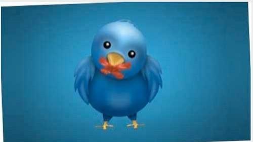 Twitter bloqueado por el Gobierno para  frenar los disturbios en India #Emergency2012 #GOIBlocks