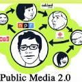 Usos innovadores de la televisión y medios ciudadanos