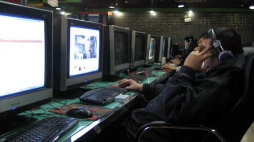 El periodismo ciudadano en China (2)