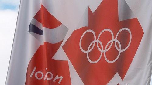 Periodismo ciudadano en los Juegos Olímpicos de Londres 2012
