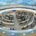 La ONU declara el acceso a Internet un derecho humano