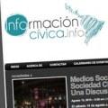 Información Cívica: evaluando el uso de las TIC en la sociedad civil de Latinoamérica