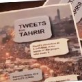 'Tweets from Tahrir': e