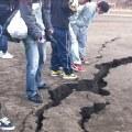 Periodismo ciudadano: una herramienta clave en la cobertura de desastres naturales