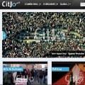 CitJo: monetizando el periodismo ciudadano en Oriente Medio