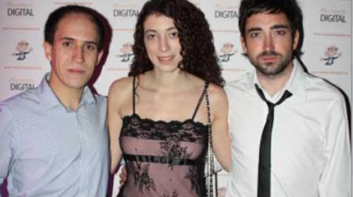 """Entrevista Marioneta Digital: """"La contribución del ciudadano democratiza la información"""""""
