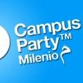 Periodismo Ciudadano estará en la Campus Party Milenio de Granada
