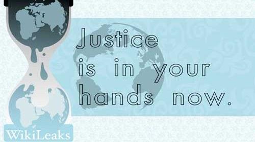 Los enemigos de Wikileaks: ¿miedo a las multitudes inteligentes?