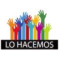 """Periodismo Ciudadano participa en """"Lo hacemos"""", jornadas sobre nuevas formas de participación juvenil"""
