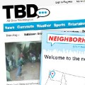 TBD y Neighborhoodr, mitos y esperanzas del periodismo hiperlocal