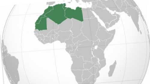 Magreb encuentra nuevas formas de expresión en el periodismo ciudadano