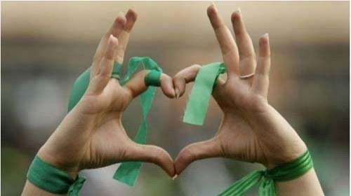 Día de Acción Global por Irán: 12 de junio de 2010