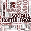Herramientas para el periodismo ciudadano: Visualización de datos
