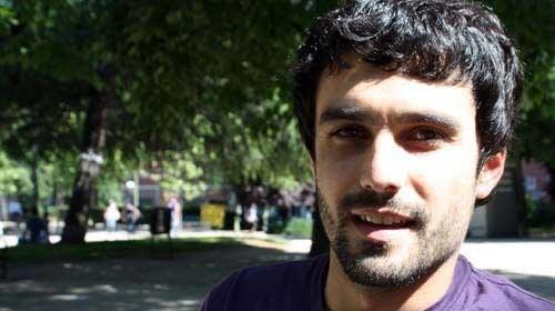 Mikel Lasa y Zuzeu.com: periodismo ciudadano en euskera