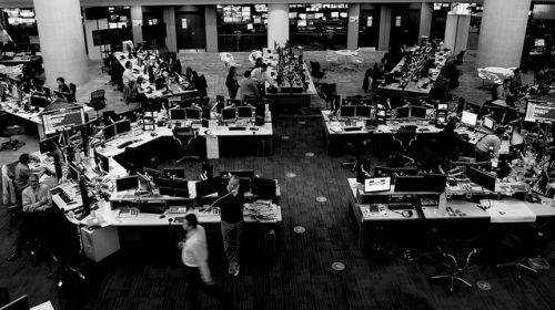 Algunas formas en que los medios tradicionales pueden interactuar con el periodismo ciudadano