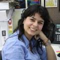 """Catalina Montoya: """"Tips es una agencia de noticias de lectores """""""