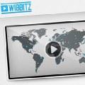 Las últimas noticias de Periodismo Ciudadano en vídeo con Wibbitz
