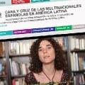 Crowdfunding y periodismo en España. La responsabilidad es también de los lectores