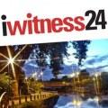 iwitness24, nueva plataforma de periodismo ciudadano del grupo mediático Archant