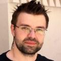 Alexey Poimtsev y Web Election Observer: una plataforma para luchar contra el fraude electoral