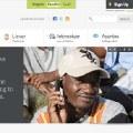MobileActive lanza un kit de herramientas para medios de comunicación móviles