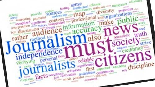 The Big Picture Journalism promueve el Periodismo crowdsourcing en África