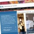 Omidyar Network financiará 4 proyectos de periodismo ciudadano en África
