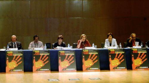 Activismo y medios de comunicación juntos por la abolición de la pena de muerte en Asia