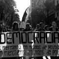 Participación ciudadana: #15M #democraciarealya #spanishrevolution #nolesvotes …