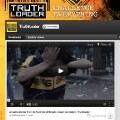 """TruthLoader: """"Investigamos las cosas que nuestra audiencia nos dicen que son importantes"""""""