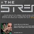 """Al Jazeera lanza """"The Stream"""": televisión y redes sociales"""