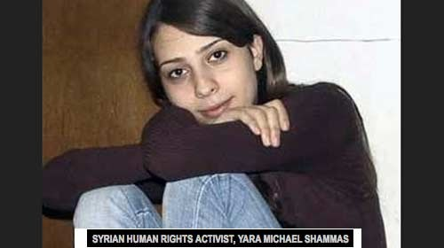 """RSF pide la liberación de """"todos los profesionales del periodismo, periodistas ciudadanos e internautas encarcelados"""""""
