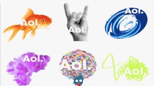 AOL lanza Owl y Seed, dos nuevas plataformas de periodismo ciudadano