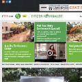 Citizen Journalist Online: el nuevo portal de CNN-IBN basado en contenido generado por el usuario