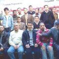 Los bloggers de Marruecos se asocian