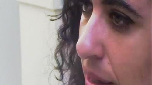 Leila Nachawati: Las revoluciones sociales y la participación ciudadana