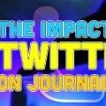 Vídeo de PBS Off Book sobre el impacto de Twitter en el periodismo