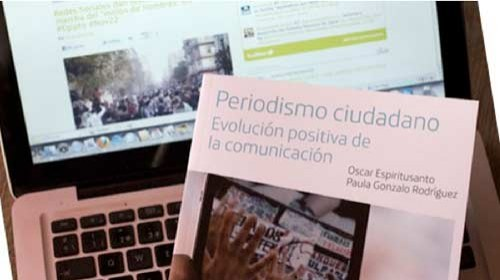 Presentación de nuestro libro en la Universidad Politécnica de Madrid